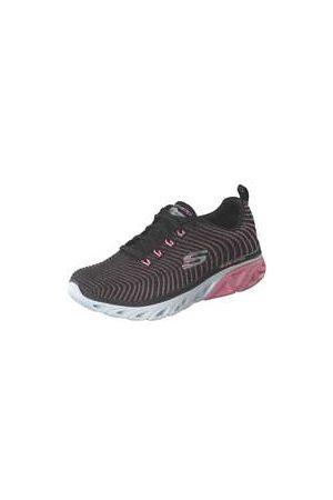 Skechers Damen Sneakers - Glide Step Sport Wave Runner Damen
