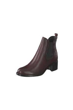 Leone Chelsea Boots Damen