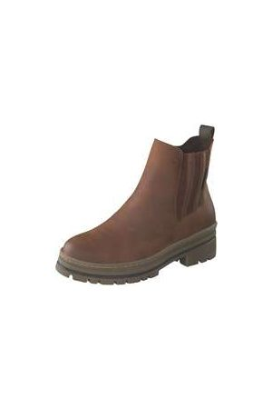 Marco Tozzi Earth Edition Stiefelette Damen