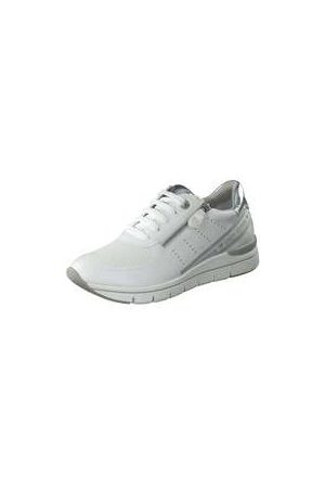 Marco Tozzi Damen Sneakers - Earth Edition Sneaker Damen