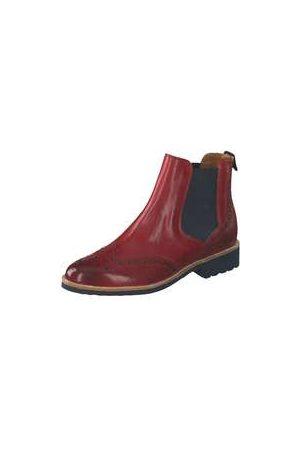 Melvin & Hamilton Selina 6 Chelsea Boots Damen