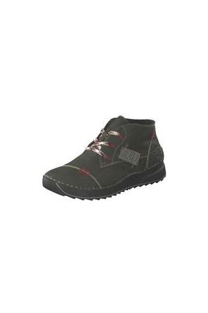 Rieker Damen Stiefeletten - Ankle Boot Damen
