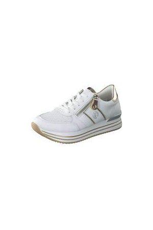 Remonte Plateau Sneaker Damen