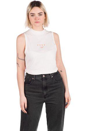 Roxy Damen T-Shirts, Polos & Longsleeves - Finally Feel Good Tank Top