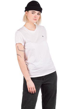 Volcom Damen T-Shirts, Polos & Longsleeves - Stone Blanks T-Shirt