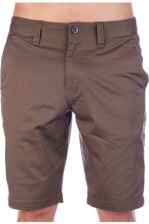 Volcom Herren Stretchhosen - Frickin Modern Stretch Shorts