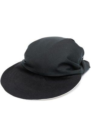 INFANTIUM VICTORIA Mädchen Hüte - Geknotete Mütze aus Bio-Baumwolle