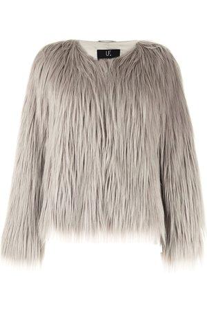 Unreal Fur Damen Jacken - Unreal Dream Jacke