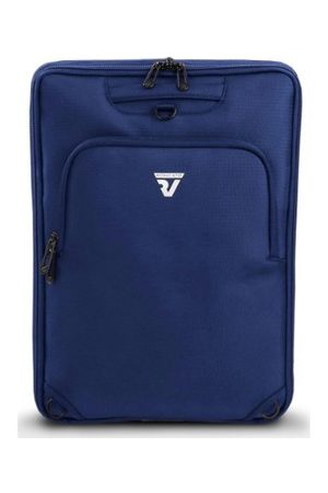American Tourister Trolley 29G021002