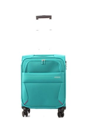 American Tourister Trolley 29G090004