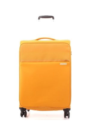 American Tourister Trolley 94G006004