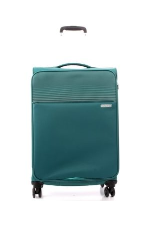 American Tourister Trolley 94G004004