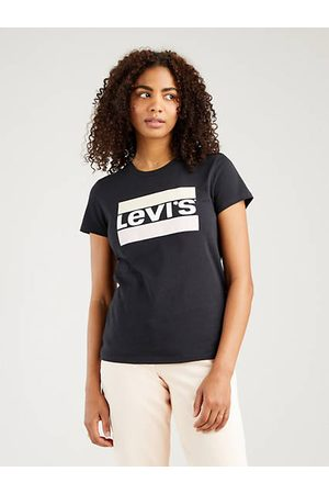 Levi's The Perfect Tee - /