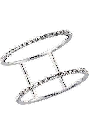 DJULA Damen Ringe - Ring