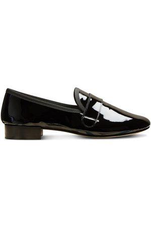 Repetto Damen Schuhe - Richelieus Michael