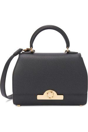 Moynat Damen Handtaschen - Mini Réjane Handbag