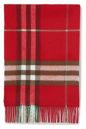 Burberry Damen Schals - Großer Schal