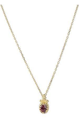 Monsieur Damen Halsketten - Halskette Athenais