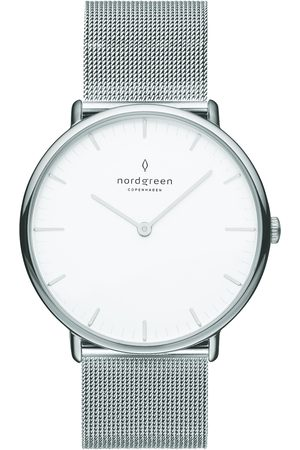 Nordgreen Damen Uhren - Uhr