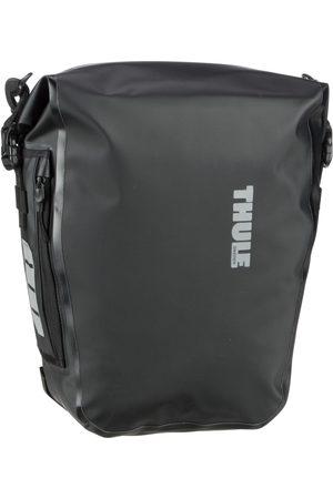 Thule Damen Sporttaschen - Fahrradtasche ' Shield Pannier