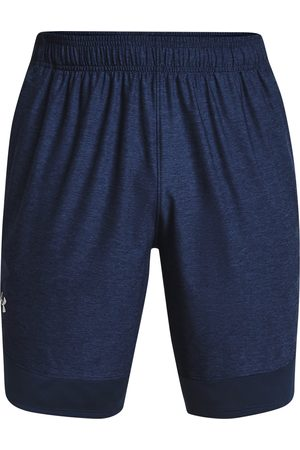 Under Armour Shorts ' Train