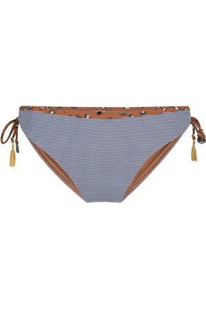 LingaDore Damen Bikinis - Bikinihose
