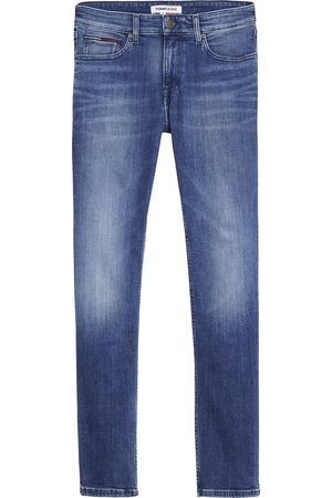 Tommy Hilfiger Slim-fit-Jeans »SCANTON SLIM«