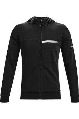 Under Armour Hoodie ' Rival Terry