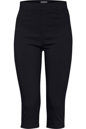 B YOUNG Damen Hosen & Jeans - Hose 'BYKEIRA