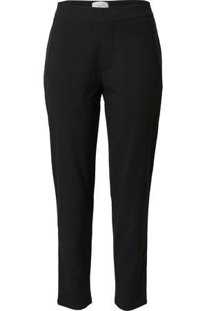 Pulz jeans Damen Hosen & Jeans - Hose 'VICTORIA