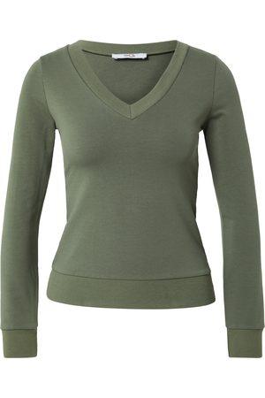 WAL G. Damen Sweatshirts - Sweatshirt 'BETHAN