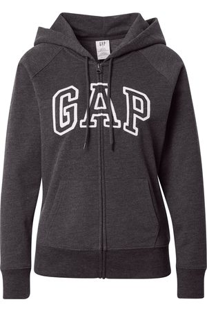 GAP Damen Sweatjacken - Sweatjacke 'FASH