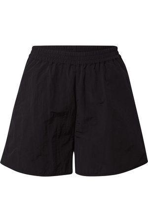 Soft Rebels Shorts 'Crystal