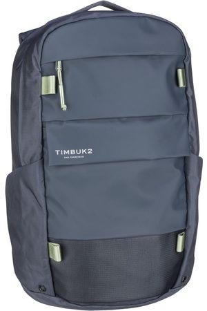 Timbuk2 Rucksack