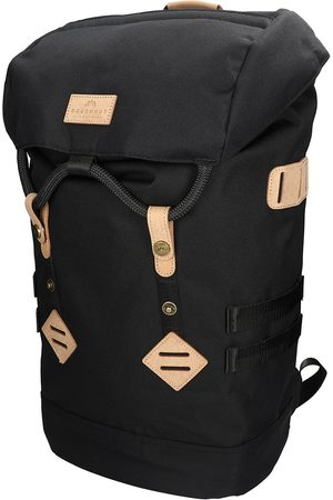 Doughnut Rucksäcke - Colorado Reborn Series Backpack