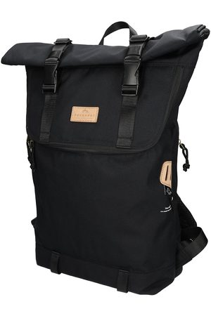 Doughnut Christopher Reborn Series Backpack
