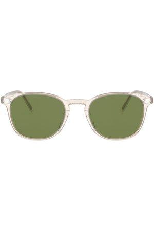 Oliver Peoples Finley Sonnenbrille