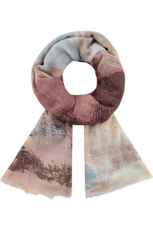 Cox Tuch in , Tücher & Schals für Damen