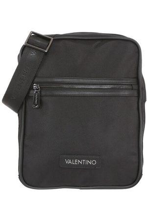 """Valentino Bags Umhängetasche """"Anakin"""", für Herren"""