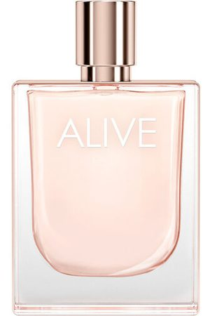 HUGO BOSS ALIVE, Eau de Toilette 80 ml