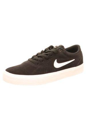 Nike Schnürschuhe, Logo, sportlich, für Herren, , 42