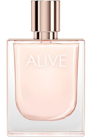 HUGO BOSS ALIVE, Eau de Toilette 50 ml