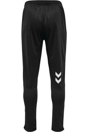 Hummel HmlPROMO FOOTBALL PANT, BLACK, S