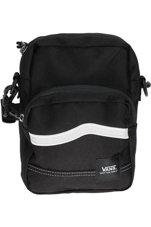Vans Rucksäcke - Construct Shoulder Backpack