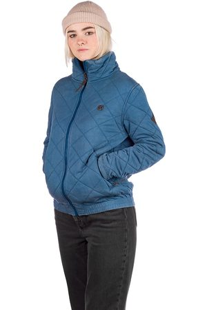 Kazane Damen Sommerjacken - Adai Jacket