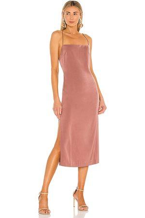 NBD Malia Midi Dress in . Size XXS, XS, S, M, XL.