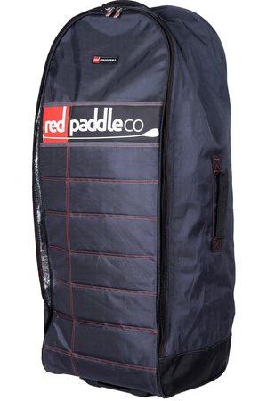 Red Paddle Sportrucksack