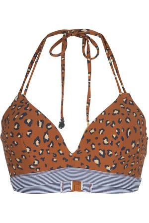 LingaDore Bikinitop