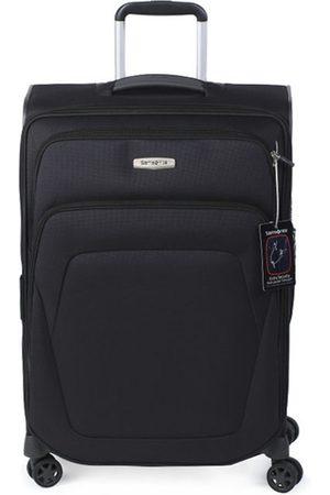 Samsonite Suitcase , unisex, Größe: One size