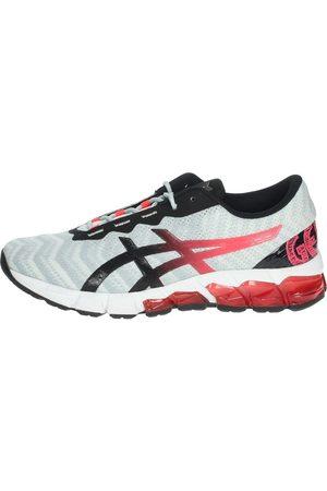Asics Sneakers - 021 gel quantum 180 -14 1021A452 , Damen, Größe: 40 1/2